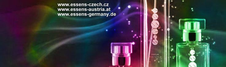 #ESSENS #Parfüm für mehr #Sex-Appeal. #Verführerische #Duftnoten ESSENS = #erstklassige #Qualität, kleiner Preis! #Marken #Parfüms zu niedrigem Preis!  www.essens-germany.de www.essensworld.com , ESSENS ID Nr.10000053