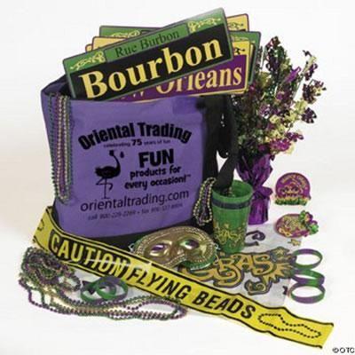 mardi gras wedding theme ideas | Mardi Gras Wedding Theme Ideas | Cheap Bridal Shower Invitations