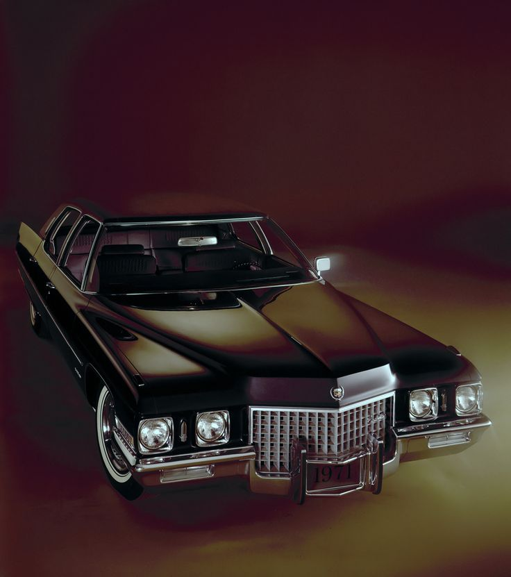 1993 Cadillac Brougham For Sale: 103 Best Images About Cadillac Fleetwood On Pinterest