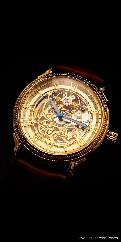 Pin by TERA DIL on HĐ PHÔŢÔŚ | Watches, Smart watch, Breitling
