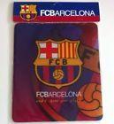 Barcelona FC Football Club Mouse Pad Mousepad Spain Soccer 2014 Messi / NEW - http://electronics.goshoppins.com/laptop-desktop-accessories/barcelona-fc-football-club-mouse-pad-mousepad-spain-soccer-2014-messi-new/