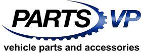 PartsVP - Online Auto Parts Store - Cheaper Than Retail Prices