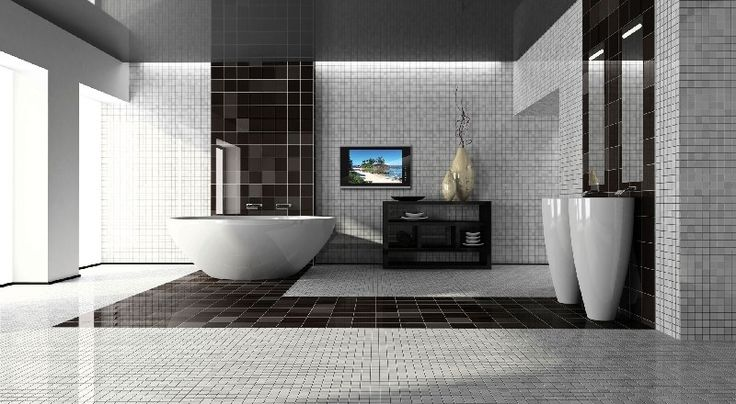 13 best Badkamer TV images on Pinterest | Tv, Accessories and ...