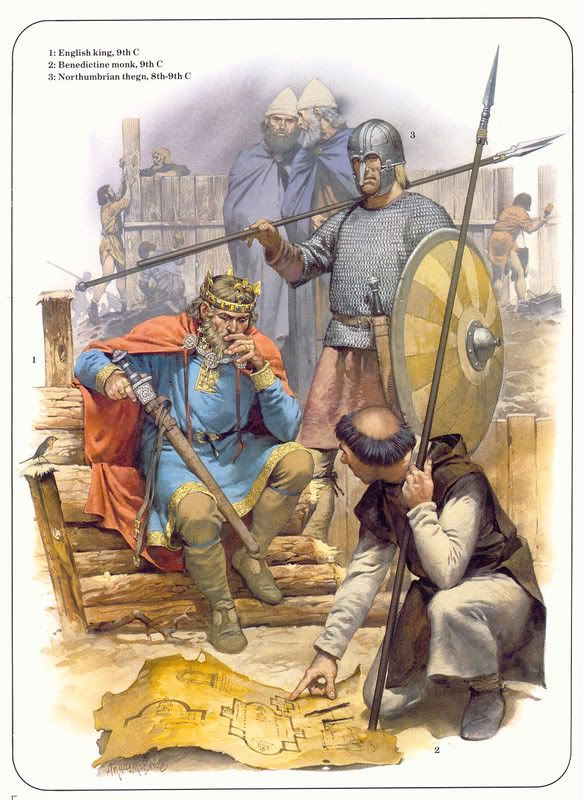 britain in the age of total war coursework History and archaeology at winchester focuses on the  university of winchester students studying bachelor honours  post-war britain the golden age of.