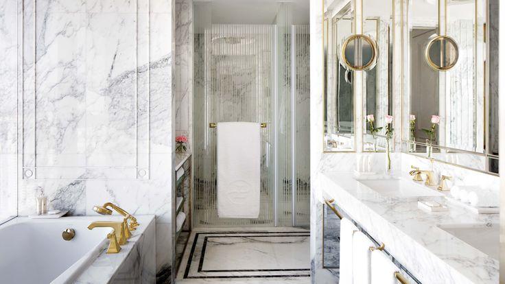 Gallery | Haikou Luxury Hotel | The Langham, Haikou