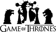 8525-game%20of%20thrones%20%23220140215-2-14fxn44