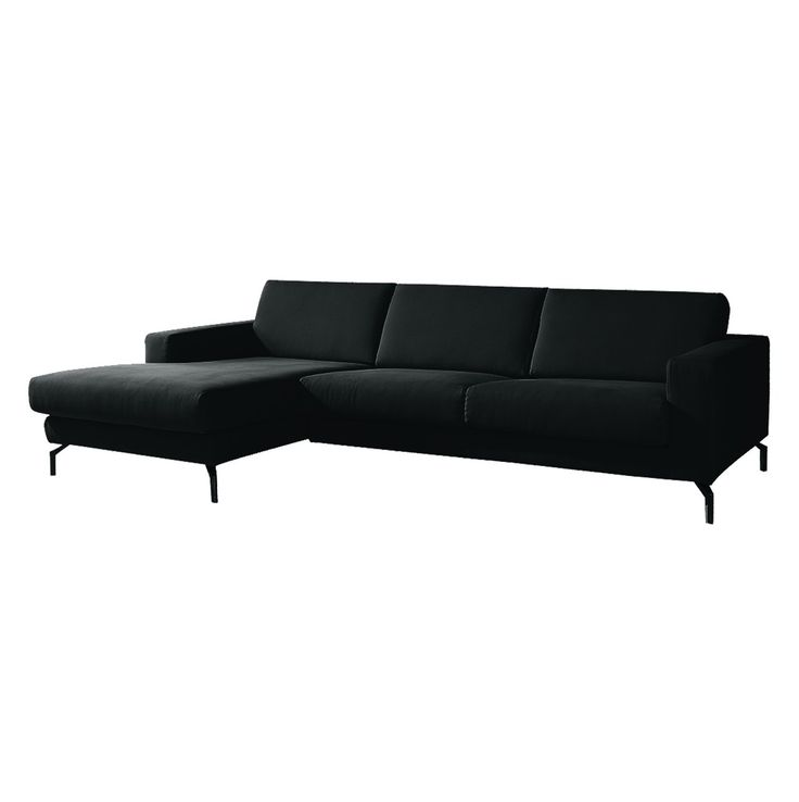 85 best chaiselongue images on pinterest chaise longue - Sofas tres plazas baratos ...