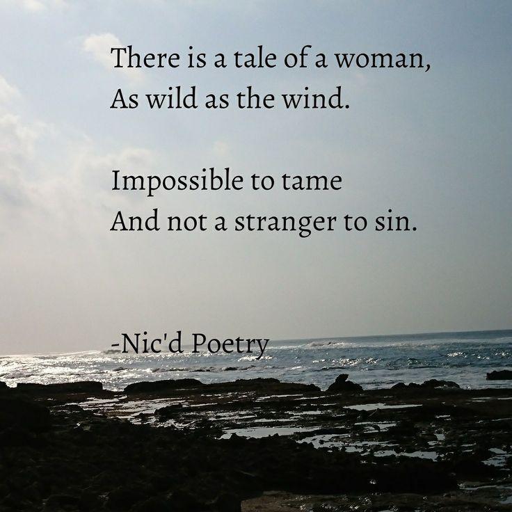 #poetry #poem #words #writing #writers #wordporn #quote #woman