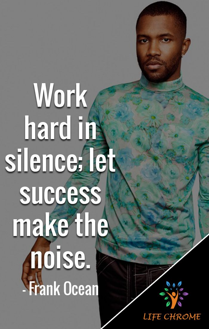 Work Hard Quotes With Images Hard Work Quotes Hard Quotes