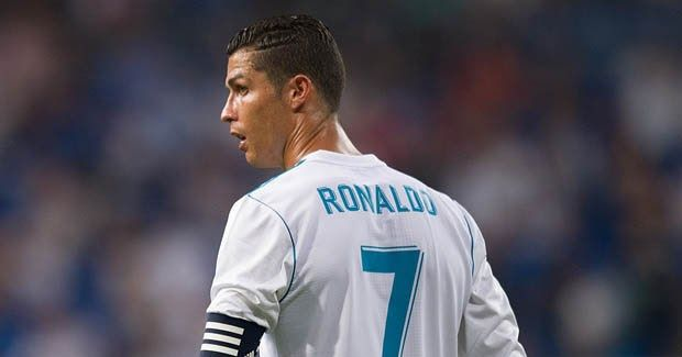 Ronaldo scored twice in the second half to take his tally to 18 Champions League goals in 2017 - the most in a calendar year. Realmadrid have been on a poor run but were dominant as they picked up their biggest away win in the competition. Real will face a group winner in the last 16 as Tottenham won Group H. Spurs' 2-1 win in Dortmund means Mauricio Pochettino's side have wrapped up the group with a game to spare. Zinedine Zidane has won the Champions League in each of his two seasons in…