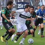 Campeonato de Primera División 2015: En San Juan, San Martín y Gimnasia pugnan por su primera victoria del torneo