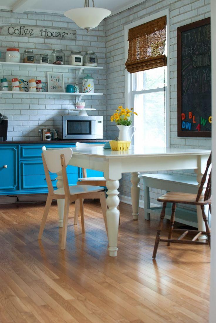 9 best flooring images on Pinterest | Wood flooring, Flooring ideas ...