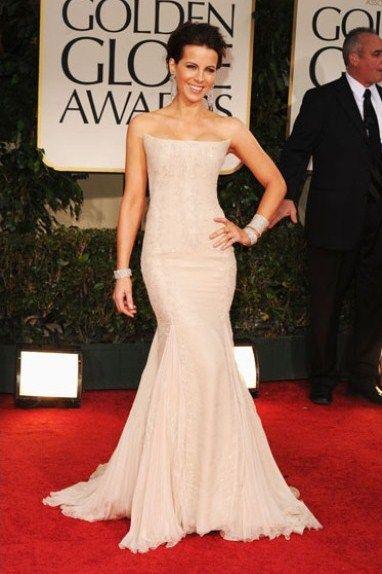 love this dress #TopshopPromQueen
