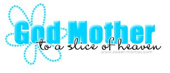 Godmother Quotes | http://i118.photobucket.com/albums/o81/ambaird06/godmother5.png