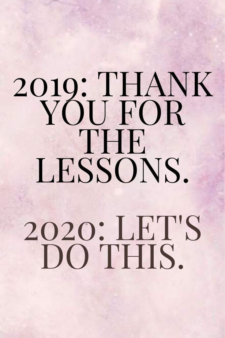 Image result for quotes for 2020