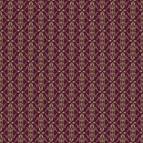 zGK-SS-Elegant-Christmas-Paper1 (37).png