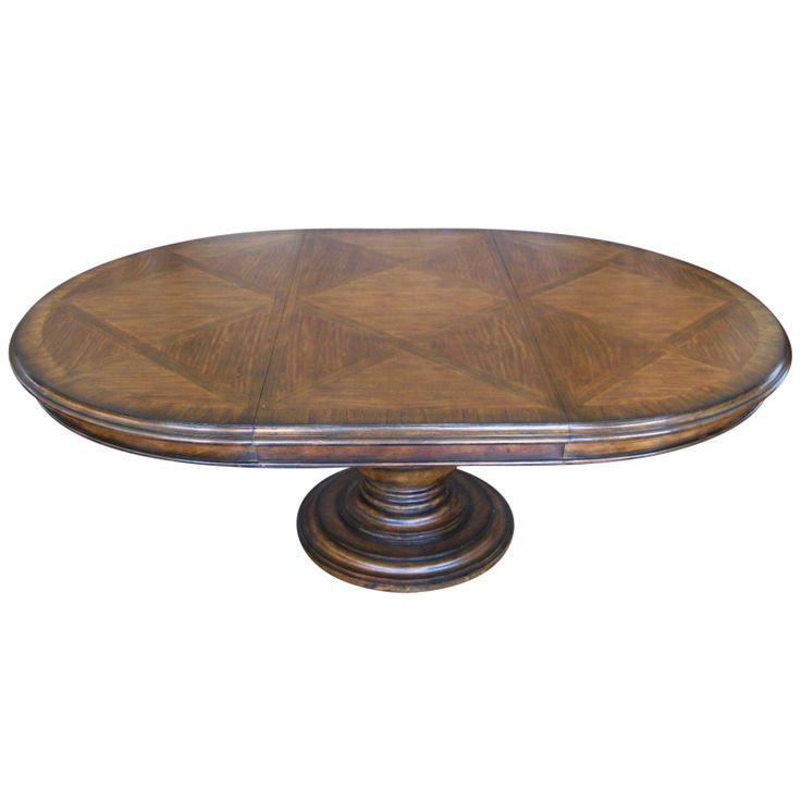 round extendable dining table dining tables dining room forward round