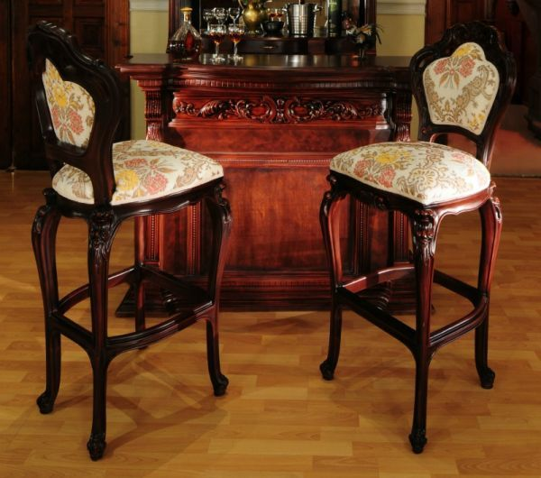 17 Best Images About Victorianfurnitureco Llc Furniture
