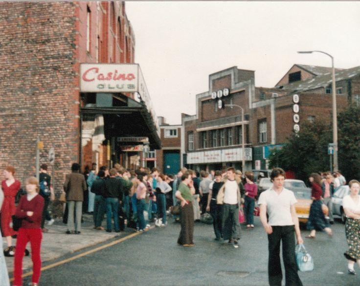 Wigan-0010