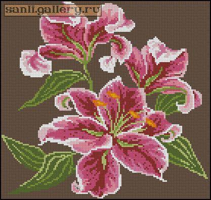 f3a5e8d59269ee75ba4cb39438504885.jpg 417×396 pixels
