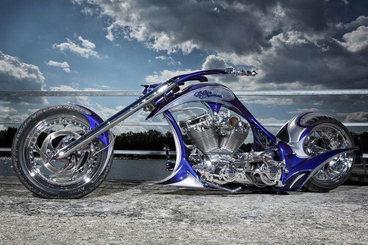 muss man dazu noch was sagen?? Letztes Jahr auf ein Biker treffen in Italien am Lago di Transimeno dieses klasse Bike vor der linse bekommen.. Kurzer...