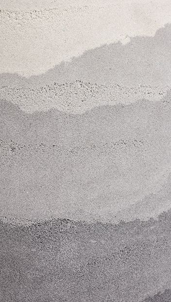 Shades Of Gray Colour In 2019 Concrete Texture