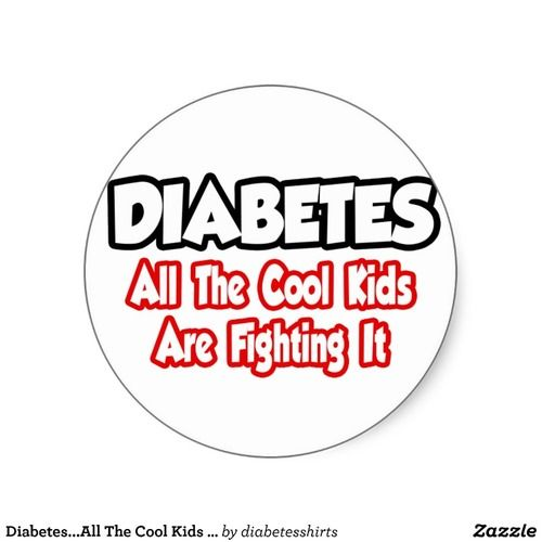 Diabetes Quotes: Diabetes. Such An Uplifting Way Of Thinking!