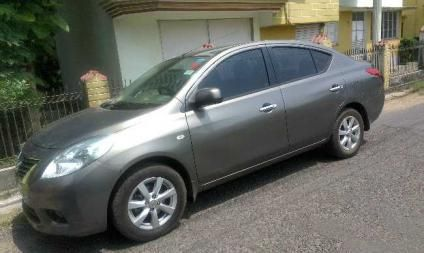 Used Cars on http://kolkata.quikr.com/Cars/w977 for sale. Find Largest stock of good condition Second Hand Cars in Kolkata For Sale.