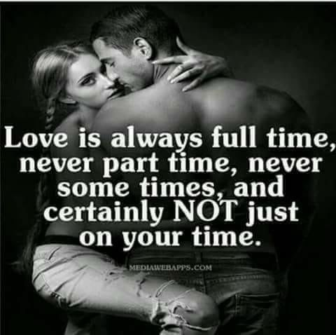 Best 25 twin flame love ideas on pinterest twin flame quotes best 25 twin flame love ideas on pinterest twin flame quotes twin flames and twin souls fandeluxe Images