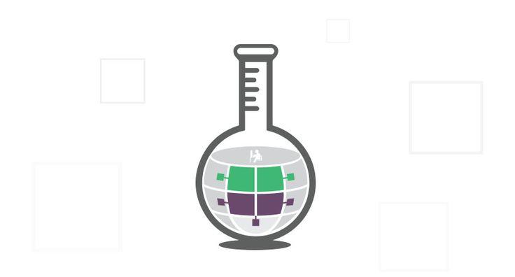 research/improvement