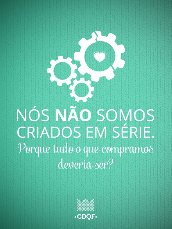 Artesanato De Olinda Pernambuco ~ 1000+ images about ffrases para artes u00e3 no Pinterest Facebook, Artesanato e TES