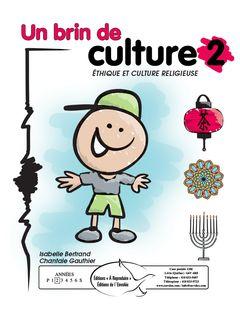 Un brin de culture 2