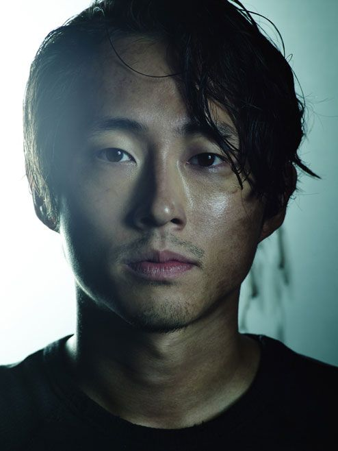 the-walking-dead-5-temporada-parte-2-glenn-rhee