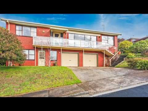 46 Malonga Dr, Burnie  Presented by Peter Bull at Ray White