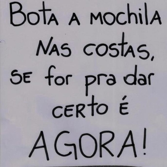 17 Best Images About Frases Que Adoro On Pinterest
