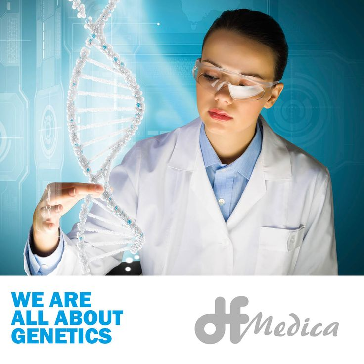 Df Medica was established in January 2008 after 2 years spent by analyzing and experimenting new technologies in the #health and #wellness field. Such research originates from the latest and revolutionary scientific discovery: DNA SEQUENCING.