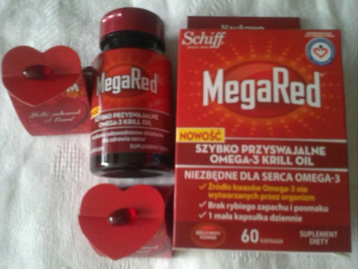 megared z serduszka #MegaRed http://business-relationslifestyle.blogspot.com/2015/02/dobre-tuszcze.html