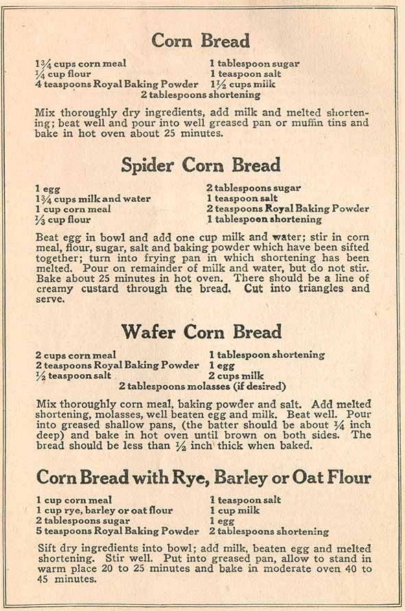 Best War Time Recipes Preparedness Cooking Skills From The Past