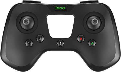 Parrot - Drone Flypad (PF725005) - http://www.midronepro.com/producto/parrot-drone-flypad-pf725005/
