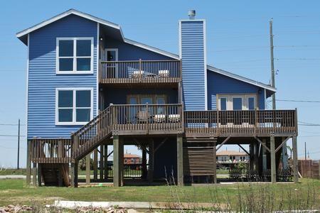 163 Best Galveston Tx Vacation Homes Images On Pinterest Galveston Island Vacation Rentals