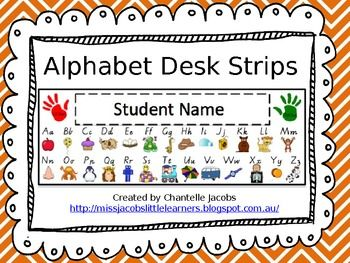 25 Best Desk Name Tags Images By Naomi Devlin On