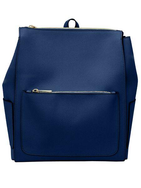 $59 and its free shipping worldwide!!  #backpacks at www.KoreanFashionista.com  #koreanfashion #bags