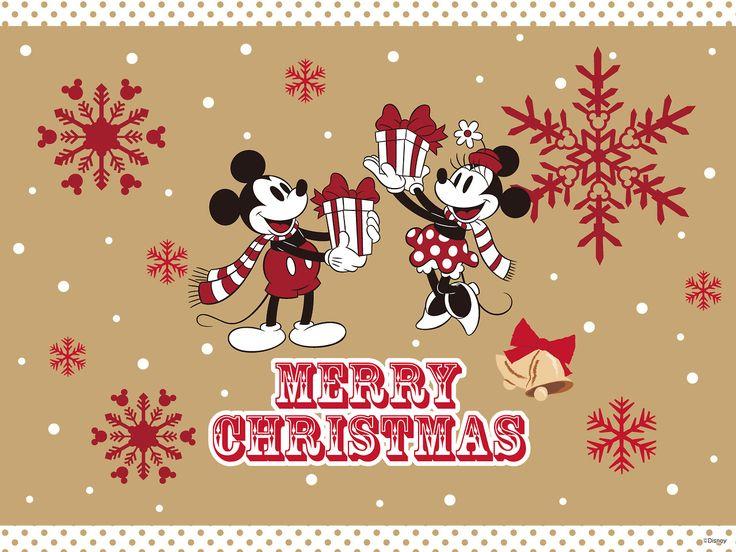 670 Best DISNEY CHRISTMAS Images On Pinterest