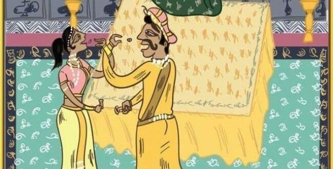 http://www.holamujer.cl/kama-sutra-los-casados-humor/