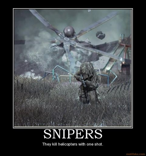 148 best Army snipers images on Pinterest | Sniper rifles ...