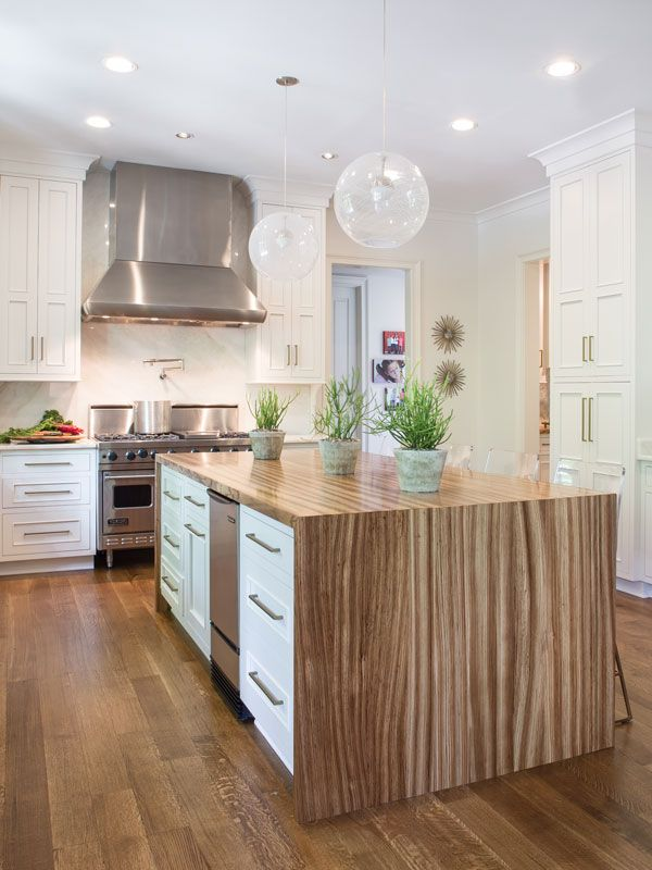 632 best wood countertop blog images on pinterest black white
