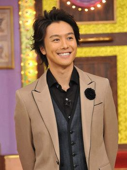 EXILEのTAKAHIROもゲスト出演♪バラエティ番組「しゃべくり007」