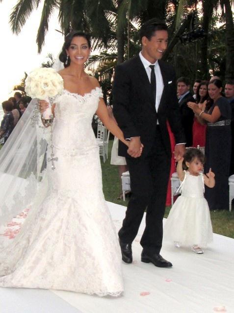 Celebrity Couples Engagements | Marriages | Divorce ...