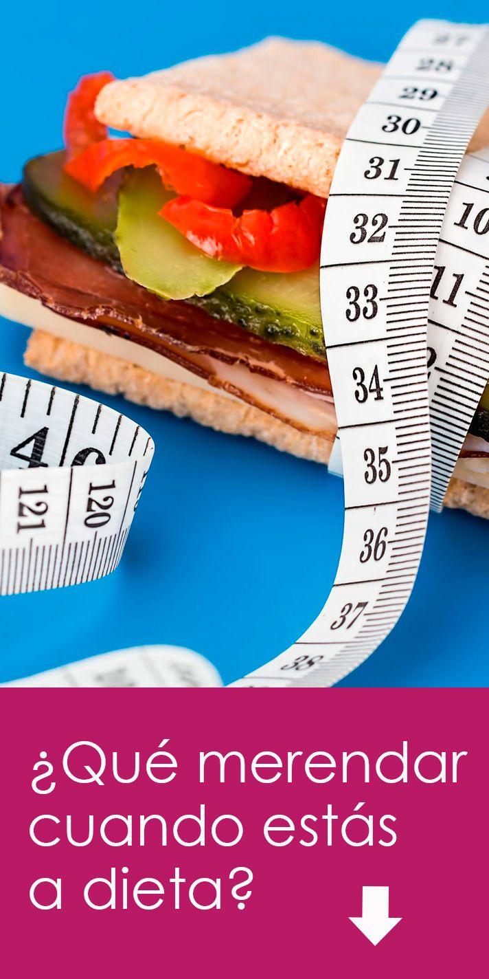 regimen perdida de peso con aptonias