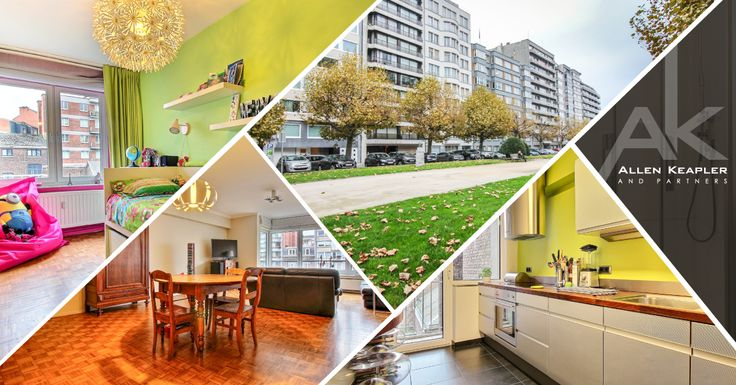 A LOUER ! Appartement exclusif à Liège. Très bien situé, cet appartement rénové avec des matériaux de qualité vous apportera tout le confort souhaité. 125 m² et terrasse exposée plein sud. Une visite ? Appelez-nous au 04/277.17.07 ou rendez-vous sur notre site internet